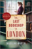 The last bookshop in London.jpg
