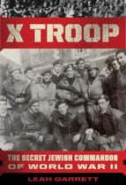 x troop.jpg