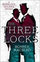 Three locks.jpg