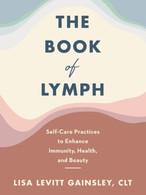 lymph.jpg