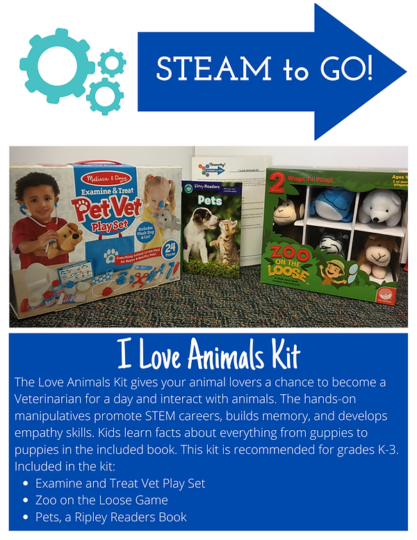 STEAM to GO! I Love Animals.png