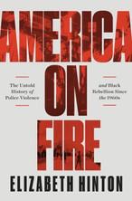 america on fire.jpg