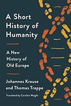 A short history of humanity.jpg