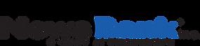 NewsBank_logo.svg.png
