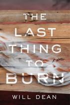 last burn.jpg