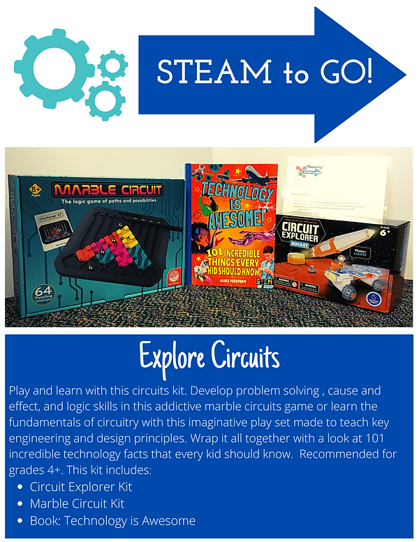 STEAM to GO! Explore Circuits.png