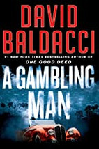 A gambling man.jpg