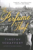 perfume thief.jpg