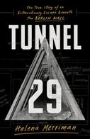 tunnel 29.jpg