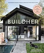 BuildHer Empowering women to build.jpg