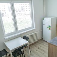 Kuchyna-4-lozkova-izba.jpg