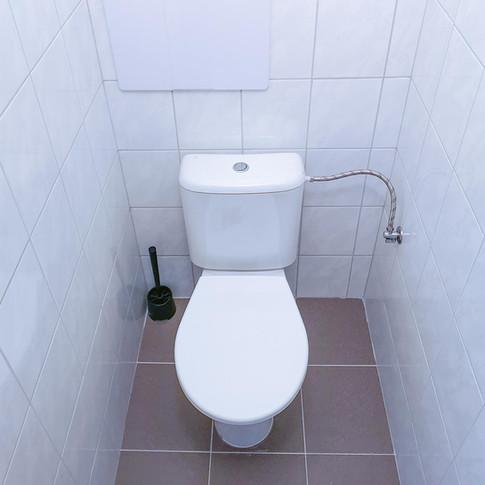 Toaleta.jpg
