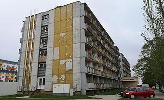 Ubytovna_DOMOV_teraz.jpg