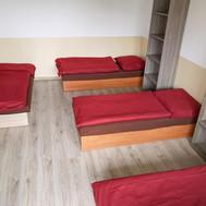 4-lozkova-izba.jpg