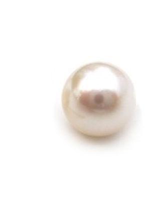 pearl-228x300.jpg