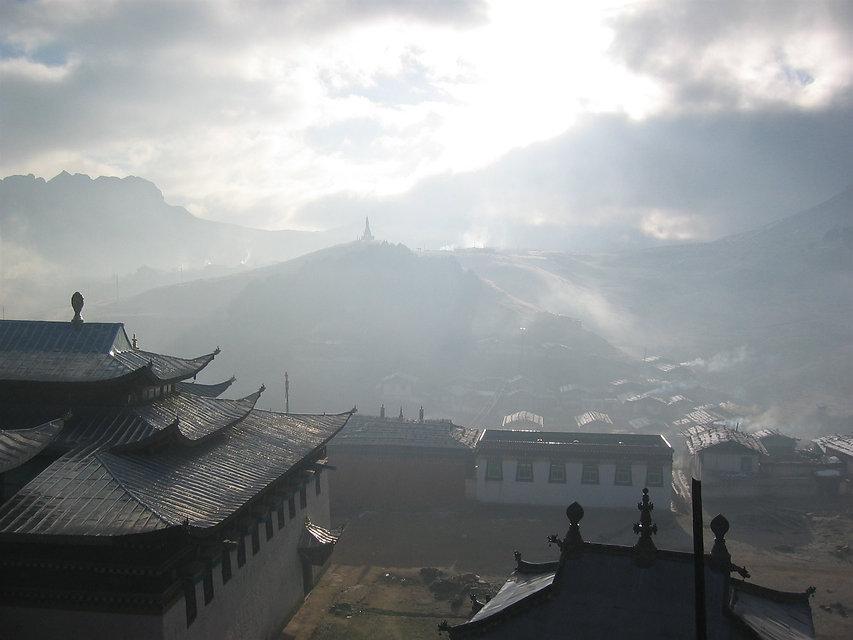 TibetLangmusi2005.jpg