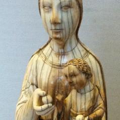 Revelations of Julian of Norwich
