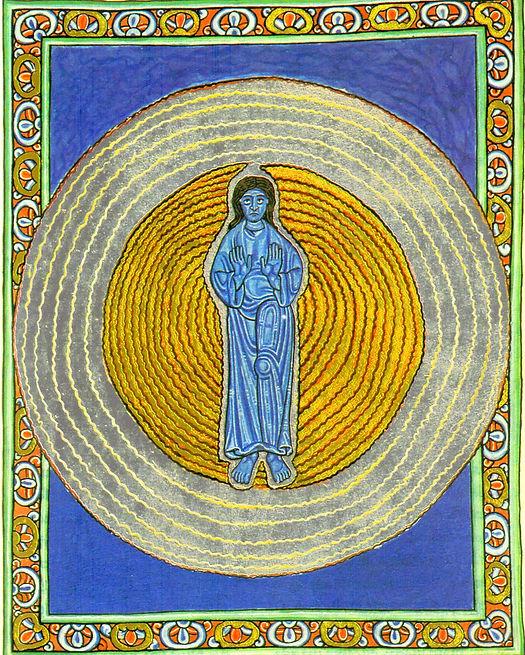 Hildegard+Trinity1.jpg