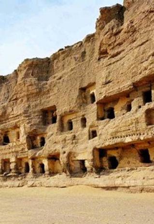 Mogao_caves-228x331.jpg