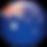 Australie,australien,Australian,Medical,centre,centre,maroc,morocco,casablanca,geriatrics,geriatrie,anti-age,anti-aging,cosmetic,esthetique,medecine,medicine,doctor,professor,dr,pr,docteur,professeur,fassi,fihri,mohamed