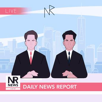 NR_NewsReport.jpg