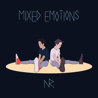 Mixed_Feelings_Commission.png
