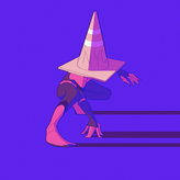Traffic Cone_no text.png