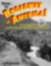 Cover Front Jeff 02-13.jpg