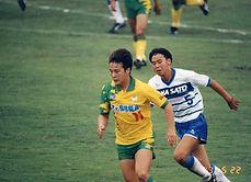 J-リーグ1993年-2.jpg