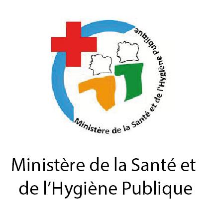 Ministère de Santé et de l'Hygiène..