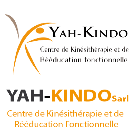 YAH-KINDO Sarl