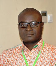 AIMK-kinés-ivoiriens
