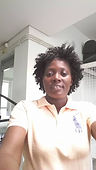 AIMK-Kinésithérapie en Côte d'Ivoire-Kinésithérapeutes-Ivoiriens-Abidjan-AIMK
