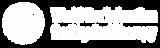 Logo-wcpt_blanc.png
