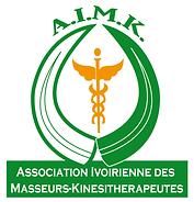 Logo-AIMK-Kiné-Côted'ivoire