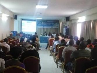 Côte d'Ivoire/ La kinésithérapie, un besoin de se repositionner dans le système sanitaire ivoirien