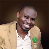 Aimk-kinés-ivoiriens-conseillers