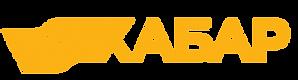 logo-khabar-zh.png