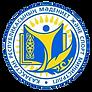 Мин культ лого.png
