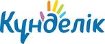 Лого kyndelik прозрачный фон.png