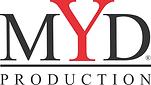 MYD - logo.png