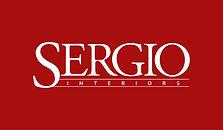 sergio_2.jpg