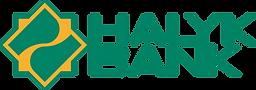 logotype_HB_(зел).png