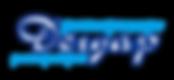 Дегдар лого.png
