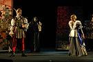Ромео и Джульетта.jpg