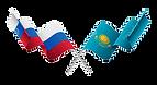 флаги.png