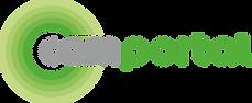 Logo ComPortal.png