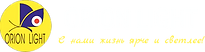 new-store-logo-1435041904.png