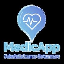MedicAppSinFondo.png