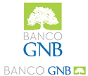 GNB.png